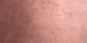 Microcemento Metalizado Cornalina