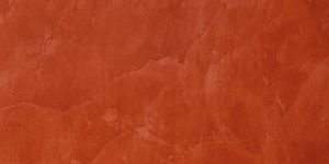 Terracotta Microcement