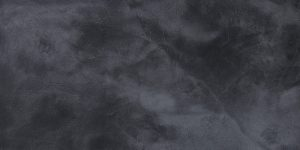 Anthracite Microcement
