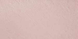 Pale Pink Nature Microcement
