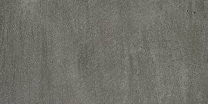 Olive Green Nature Microcement