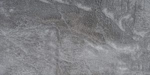 Steel Stone Microcement