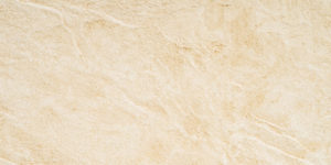 Microcemento Stone Marfil
