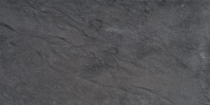 Slate Stone Microcement