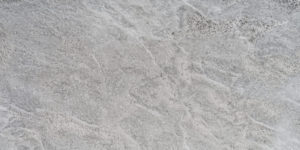 Microcemento Stone Plata