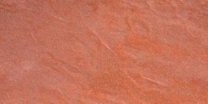 Microcemento Stone Terracota