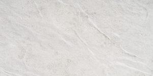 Microcemento Stone Gris Perla
