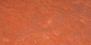 Microcemento Stone Jaspe