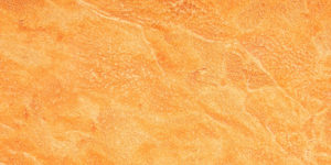 Microcemento Stone Mango