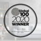 Best Microcement Solutions Manufacturer 2019 · Europe